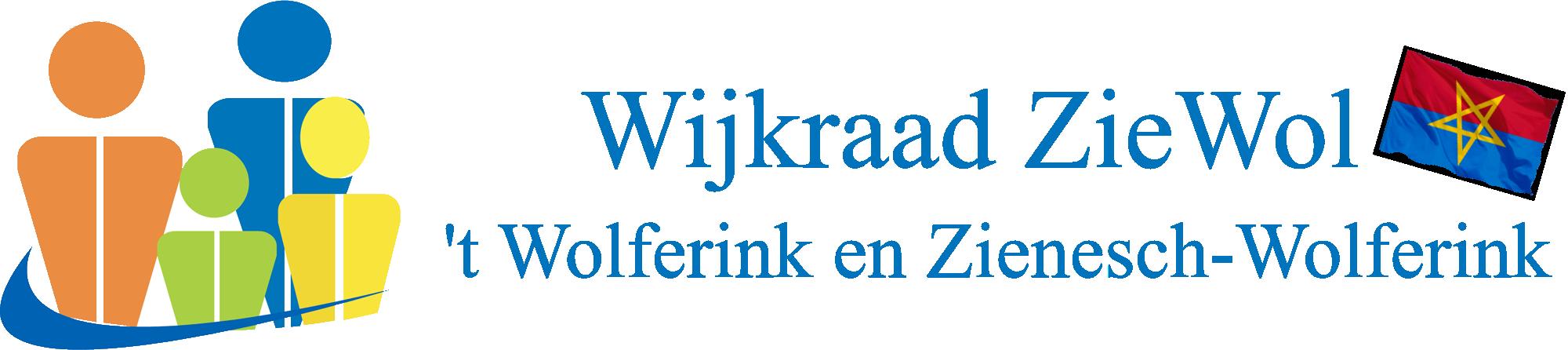 Wijkraad ZieWol